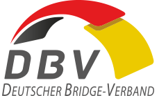 https://www.bridge-verband.de/bridge-theme-local/images/layout/logo.png