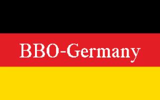Verband deutscher partnervermittlungen