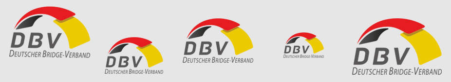 Deutscher Bridge - Verband e.V.